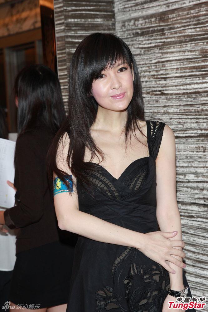 http://www.sinaimg.cn/dy/slidenews/4_img/2013_24/704_997851_533802.jpg