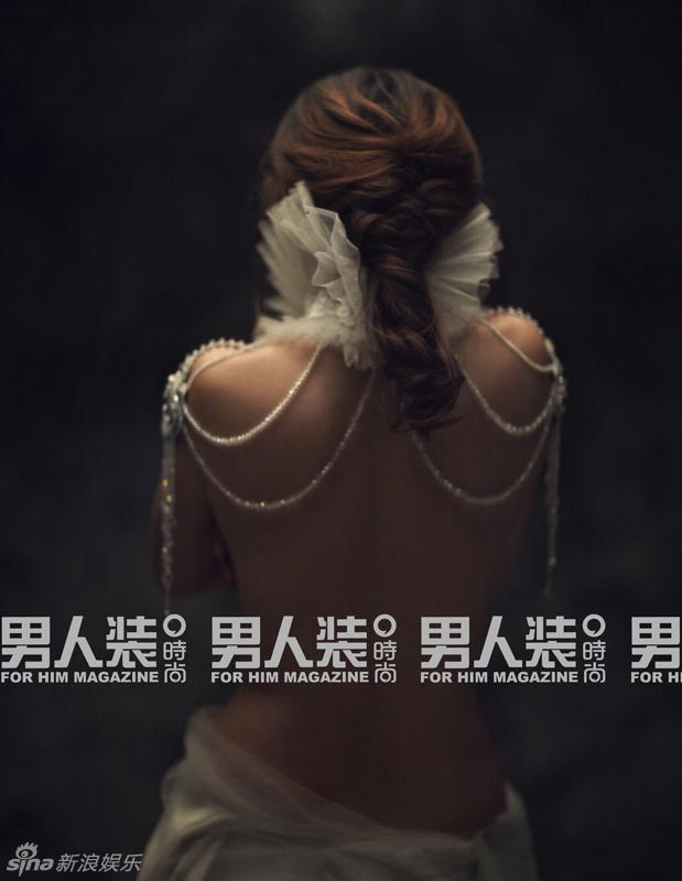 http://www.sinaimg.cn/dy/slidenews/4_img/2013_24/704_997856_629544.jpg
