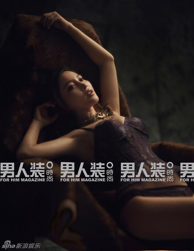 http://www.sinaimg.cn/dy/slidenews/4_img/2013_24/704_997858_226047.jpg