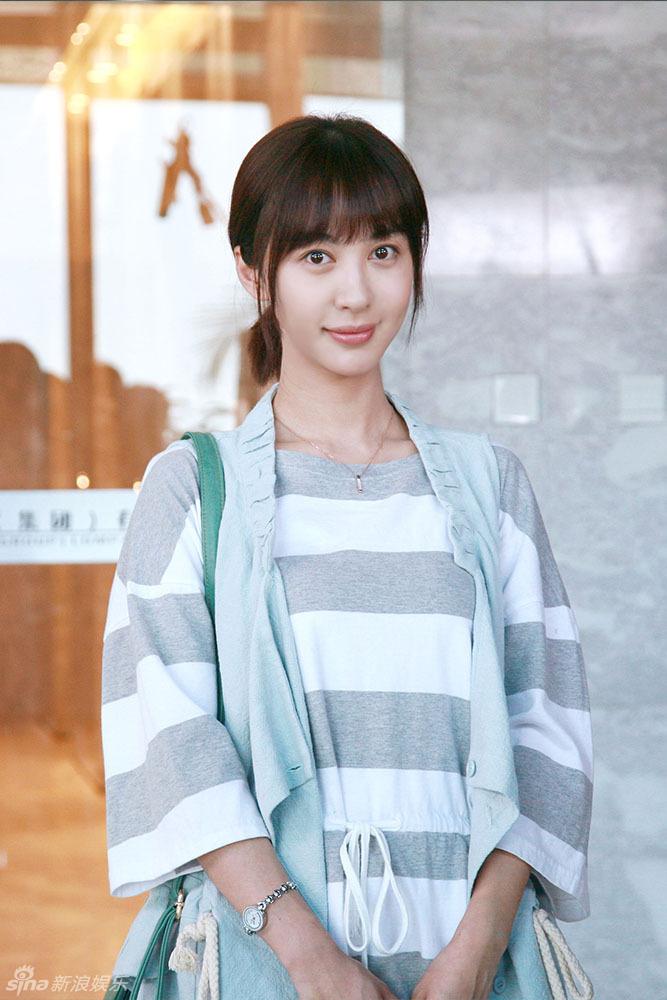 http://www.sinaimg.cn/dy/slidenews/4_img/2013_24/704_998373_121529.jpg