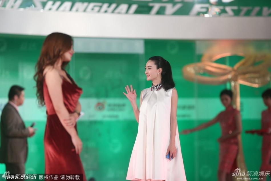 http://www.sinaimg.cn/dy/slidenews/4_img/2013_24/704_998474_674043.jpg