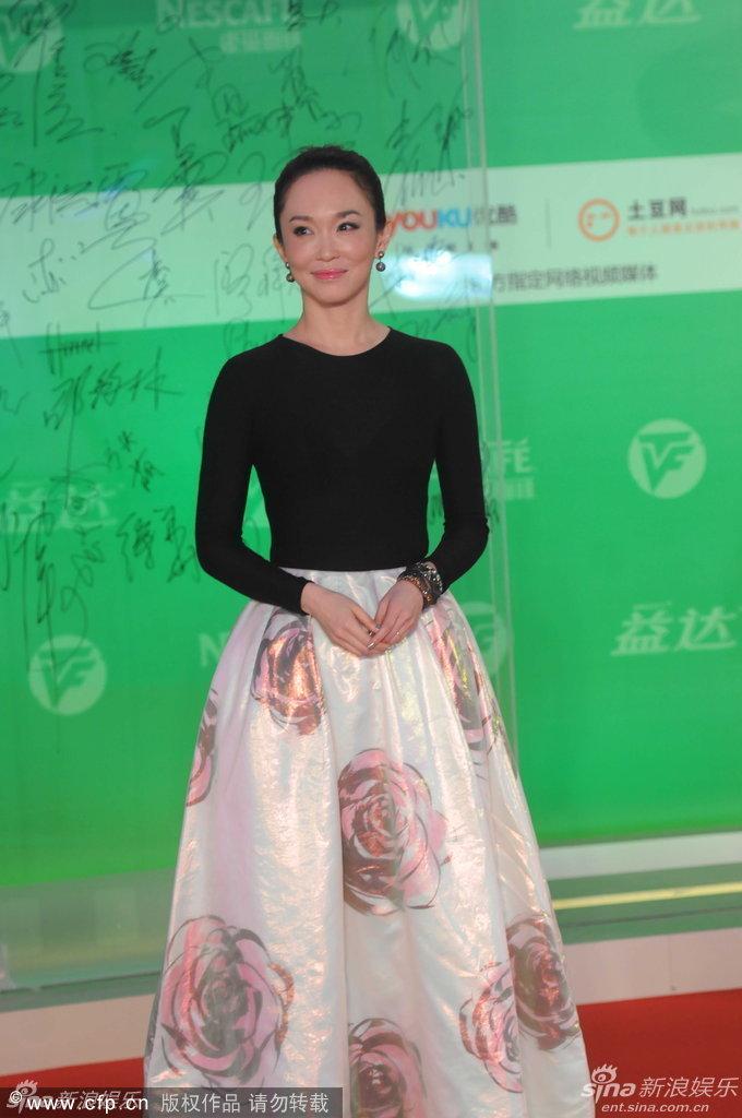 http://www.sinaimg.cn/dy/slidenews/4_img/2013_24/704_998482_643044.jpg