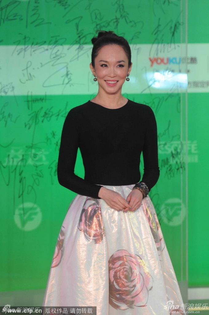 http://www.sinaimg.cn/dy/slidenews/4_img/2013_24/704_998484_374196.jpg