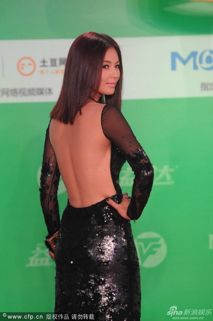 http://www.sinaimg.cn/dy/slidenews/4_img/2013_24/704_998510_671830.jpg