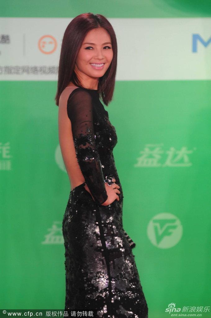 http://www.sinaimg.cn/dy/slidenews/4_img/2013_24/704_998512_584107.jpg
