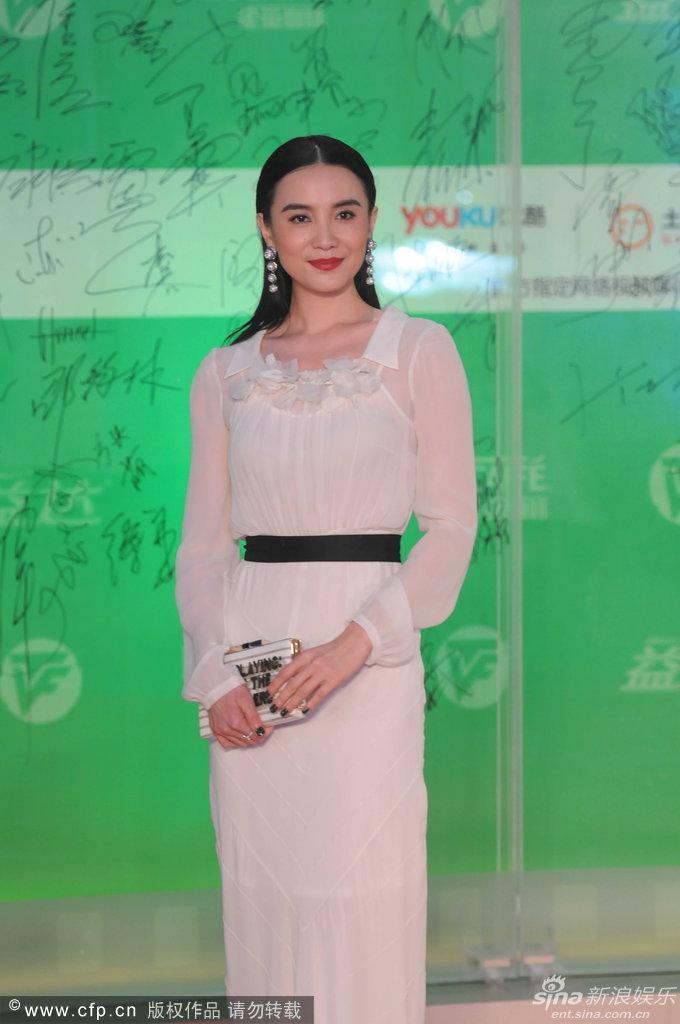 http://www.sinaimg.cn/dy/slidenews/4_img/2013_24/704_998555_411057.jpg