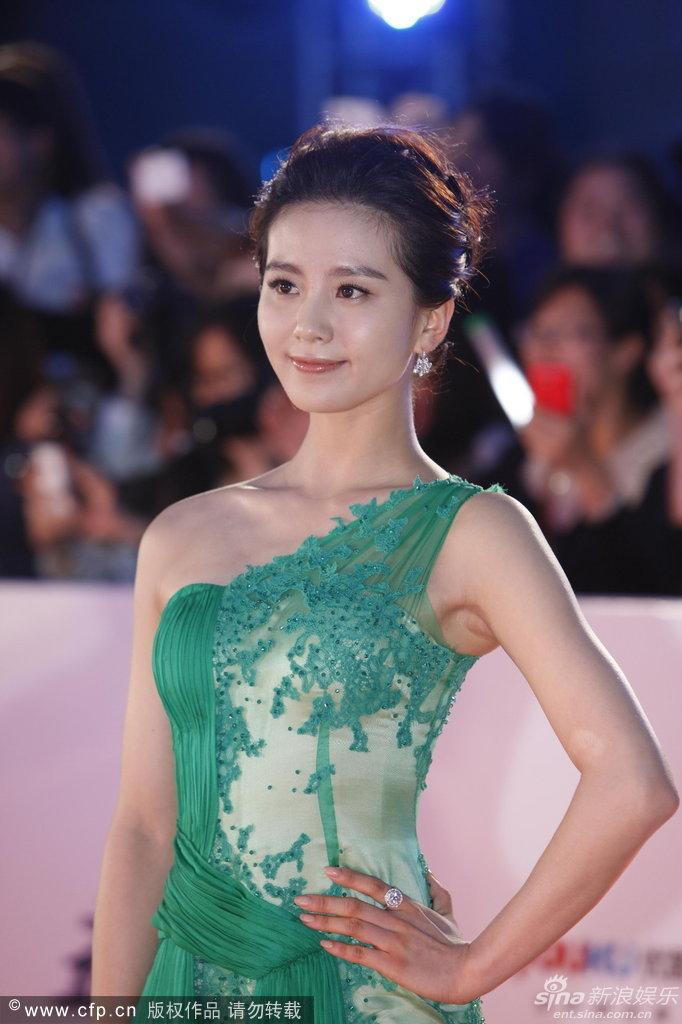 http://www.sinaimg.cn/dy/slidenews/4_img/2013_24/704_998596_146044.jpg