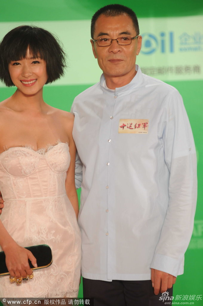 http://www.sinaimg.cn/dy/slidenews/4_img/2013_24/704_998647_351695.jpg