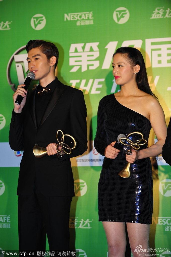http://www.sinaimg.cn/dy/slidenews/4_img/2013_24/704_998785_458891.jpg