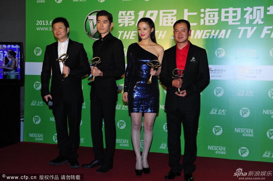 http://www.sinaimg.cn/dy/slidenews/4_img/2013_24/704_998790_345150.jpg