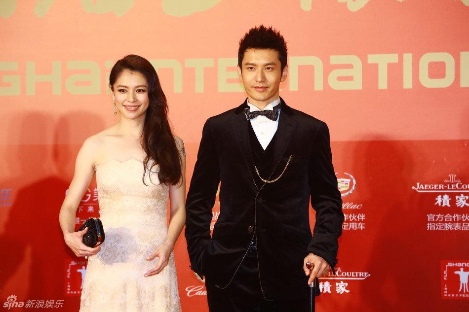 http://www.sinaimg.cn/dy/slidenews/4_img/2013_24/704_999157_224141.jpg