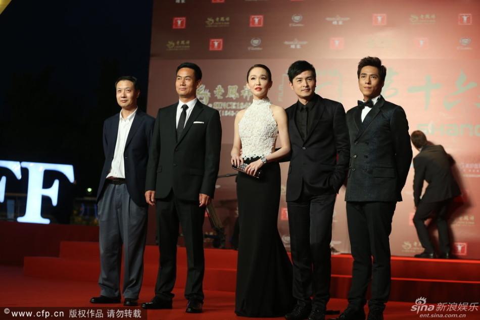 http://www.sinaimg.cn/dy/slidenews/4_img/2013_24/704_999197_357659.jpg