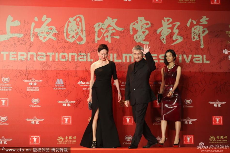 http://www.sinaimg.cn/dy/slidenews/4_img/2013_24/704_999218_417412.jpg