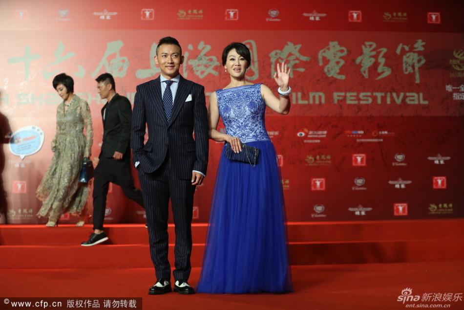 http://www.sinaimg.cn/dy/slidenews/4_img/2013_24/704_999251_771793.jpg
