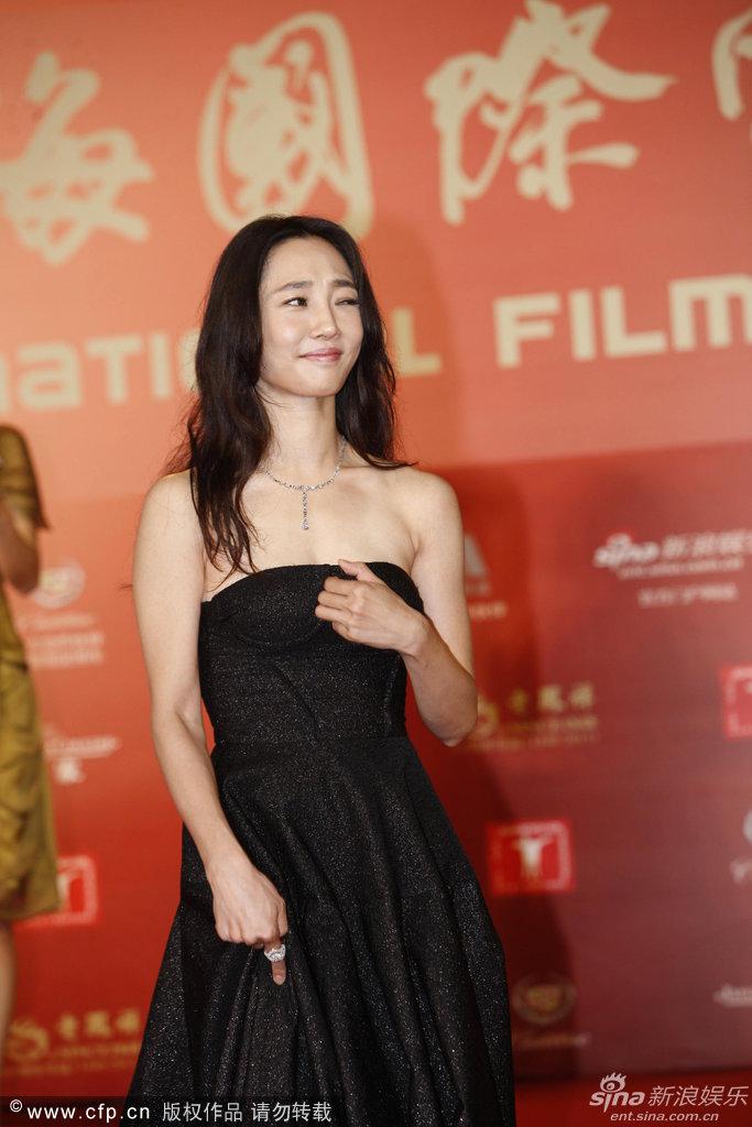 http://www.sinaimg.cn/dy/slidenews/4_img/2013_24/704_999265_677065.jpg