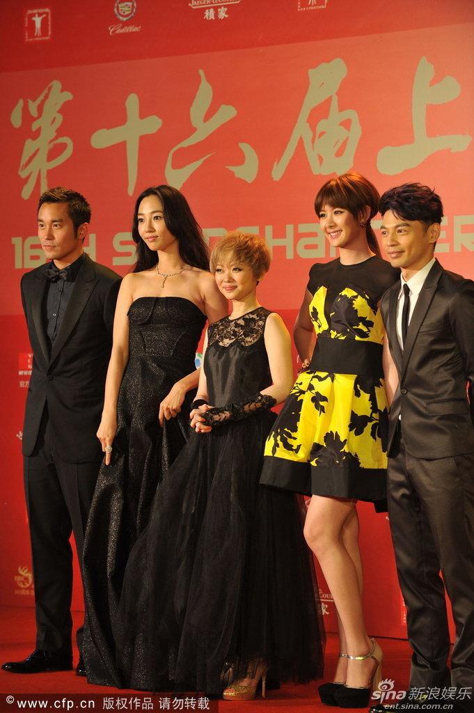 http://www.sinaimg.cn/dy/slidenews/4_img/2013_24/704_999283_117179.jpg
