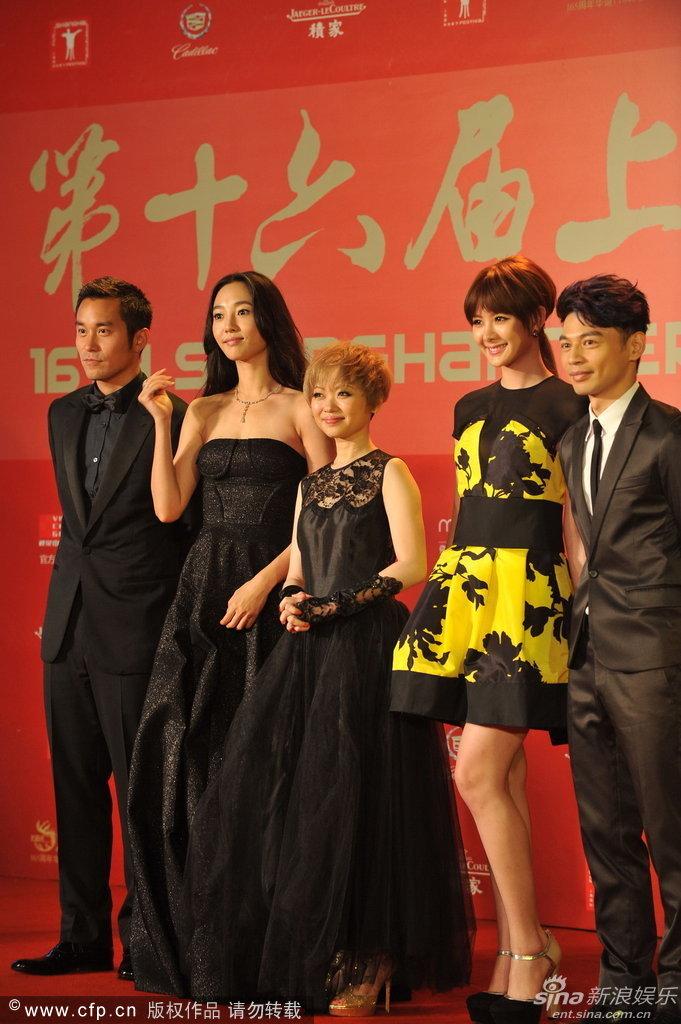 http://www.sinaimg.cn/dy/slidenews/4_img/2013_24/704_999285_395903.jpg