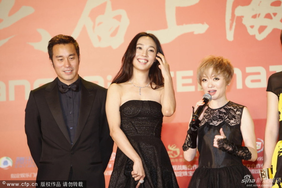 http://www.sinaimg.cn/dy/slidenews/4_img/2013_24/704_999289_899277.jpg