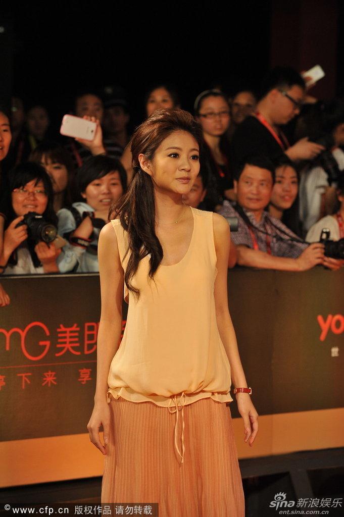 http://www.sinaimg.cn/dy/slidenews/4_img/2013_24/704_999295_451344.jpg