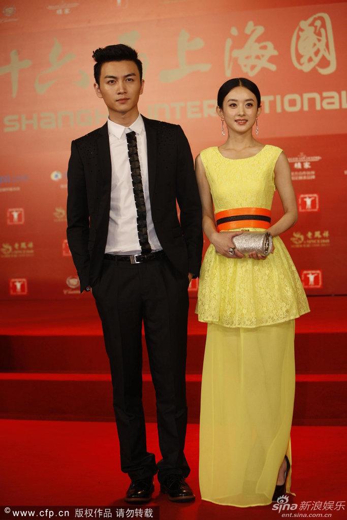 http://www.sinaimg.cn/dy/slidenews/4_img/2013_24/704_999315_243825.jpg
