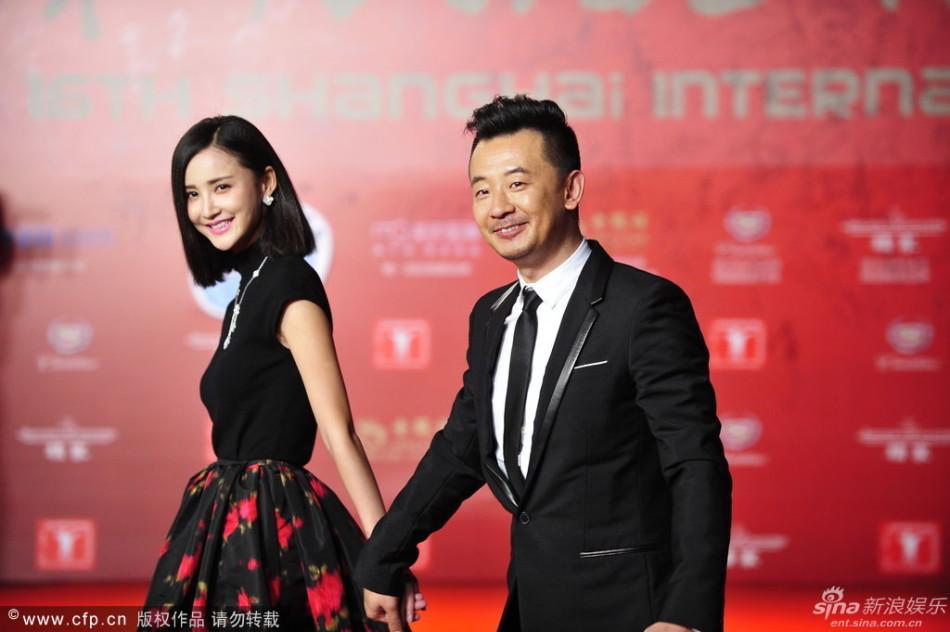 http://www.sinaimg.cn/dy/slidenews/4_img/2013_24/704_999322_361793.jpg
