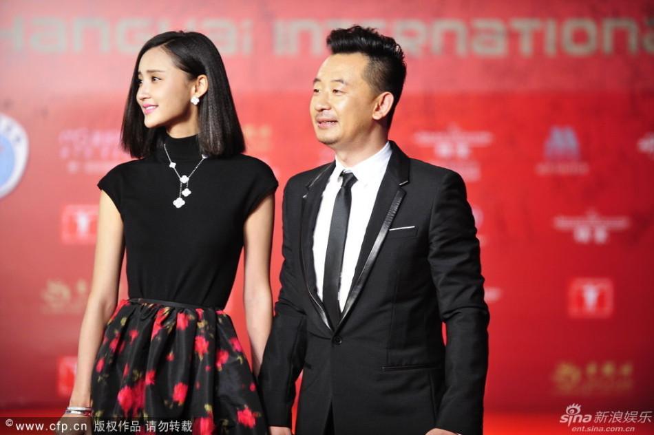 http://www.sinaimg.cn/dy/slidenews/4_img/2013_24/704_999323_693445.jpg