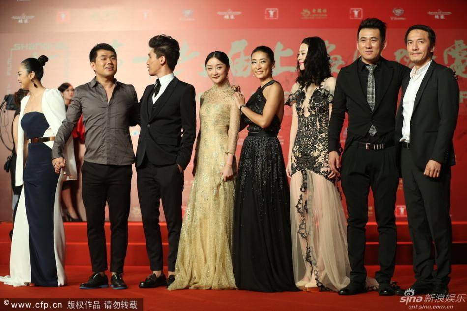 http://www.sinaimg.cn/dy/slidenews/4_img/2013_24/704_999432_202695.jpg