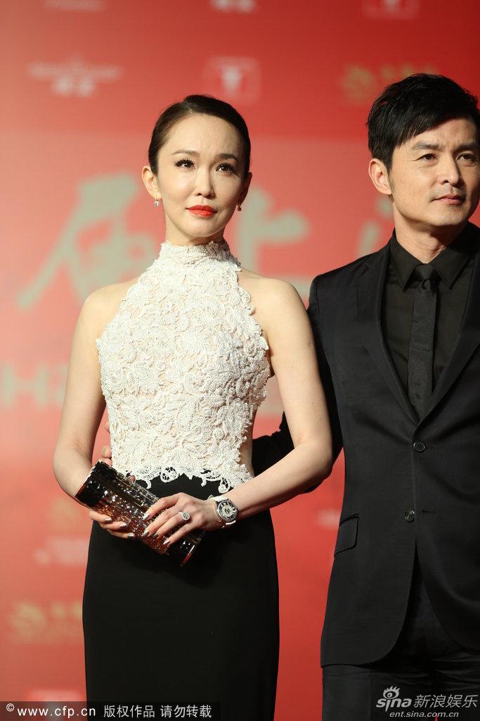 http://www.sinaimg.cn/dy/slidenews/4_img/2013_24/704_999465_233965.jpg