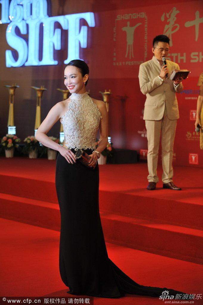 http://www.sinaimg.cn/dy/slidenews/4_img/2013_24/704_999468_793132.jpg