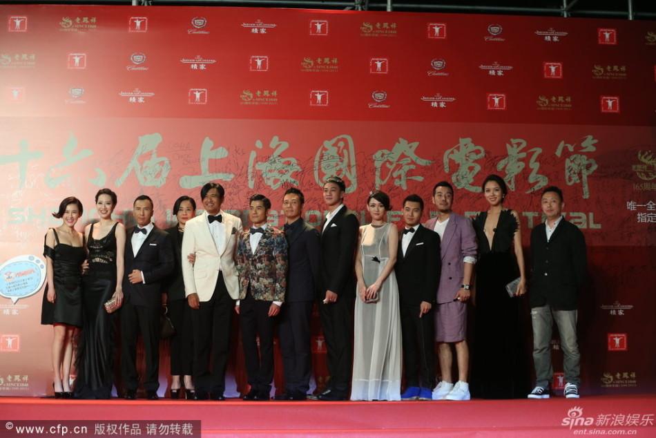 http://www.sinaimg.cn/dy/slidenews/4_img/2013_24/704_999573_186117.jpg