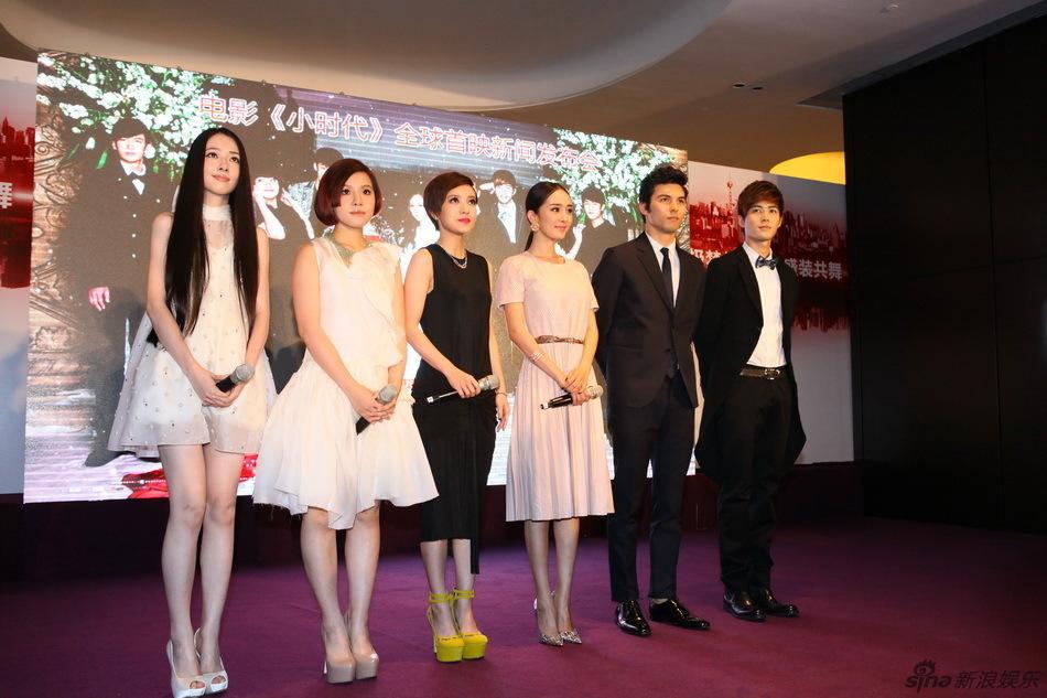 http://www.sinaimg.cn/dy/slidenews/4_img/2013_25/704_1000505_973602.jpg