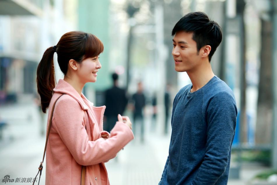 http://www.sinaimg.cn/dy/slidenews/4_img/2013_25/704_1000572_672860.jpg