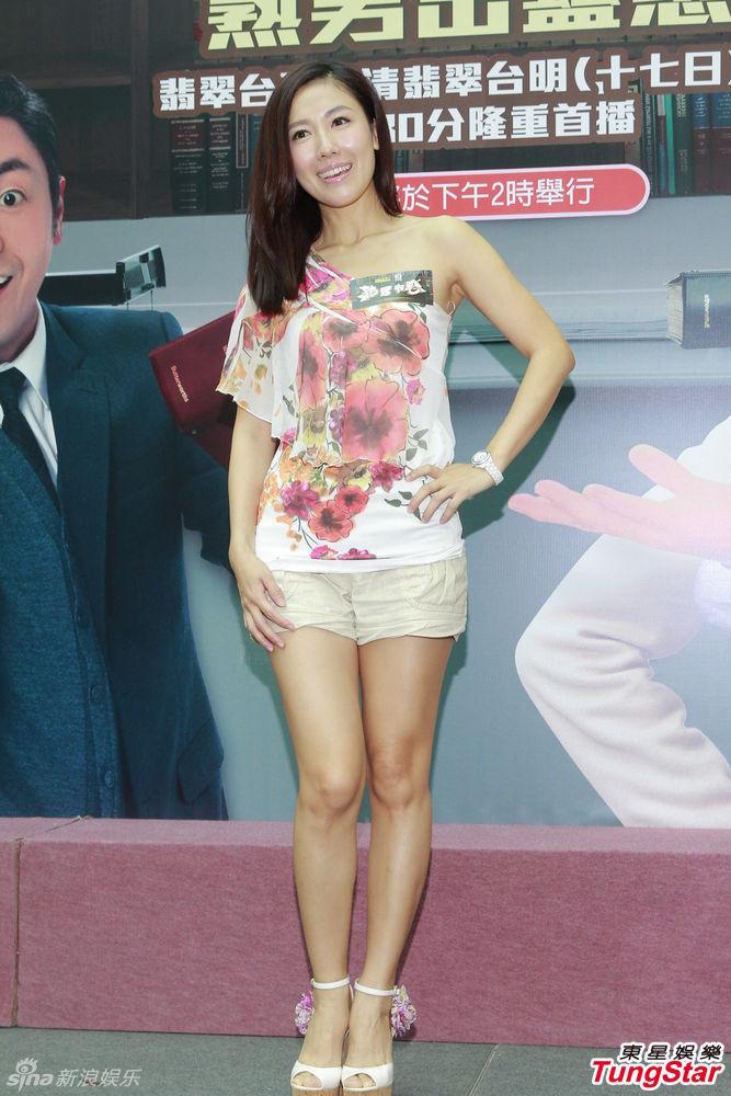 http://www.sinaimg.cn/dy/slidenews/4_img/2013_25/704_1000700_673028.jpg