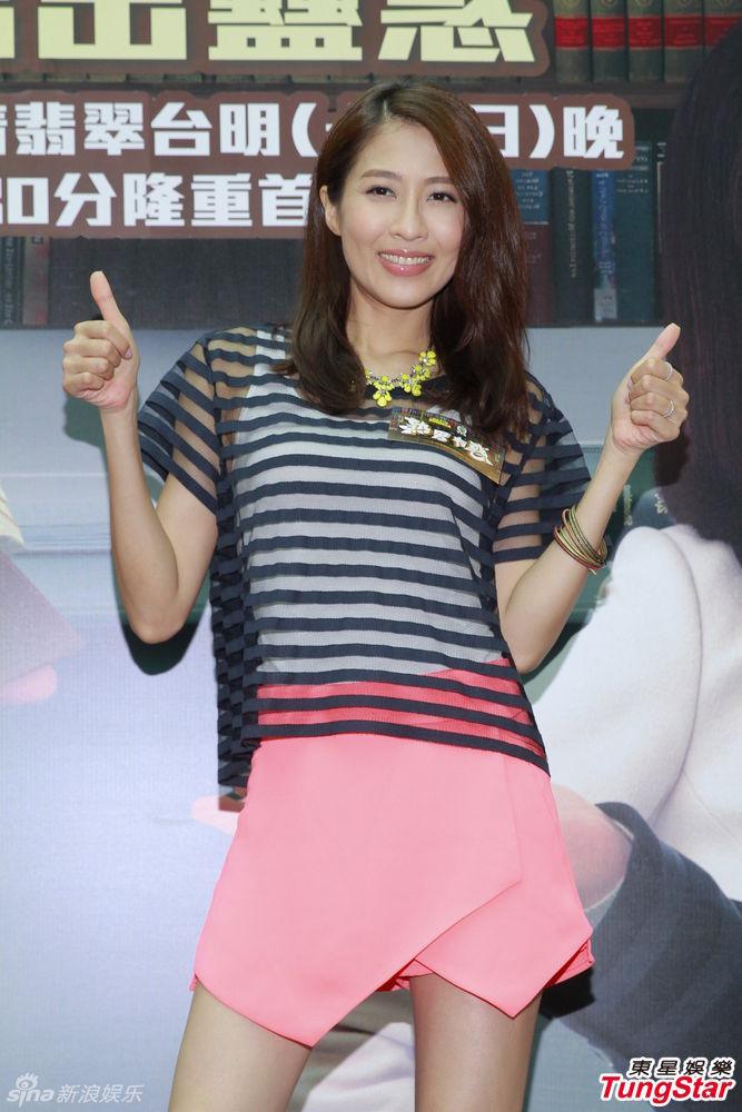 http://www.sinaimg.cn/dy/slidenews/4_img/2013_25/704_1000706_538133.jpg