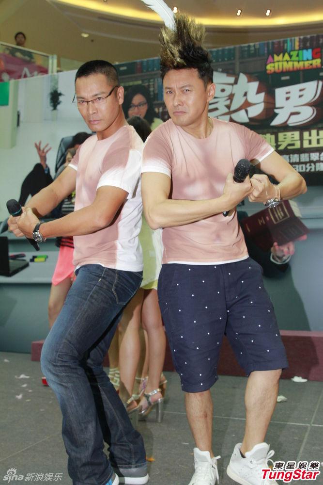 http://www.sinaimg.cn/dy/slidenews/4_img/2013_25/704_1000724_357690.jpg