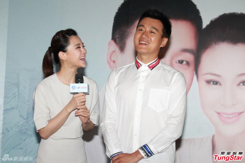 http://www.sinaimg.cn/dy/slidenews/4_img/2013_25/704_1001060_970223.jpg