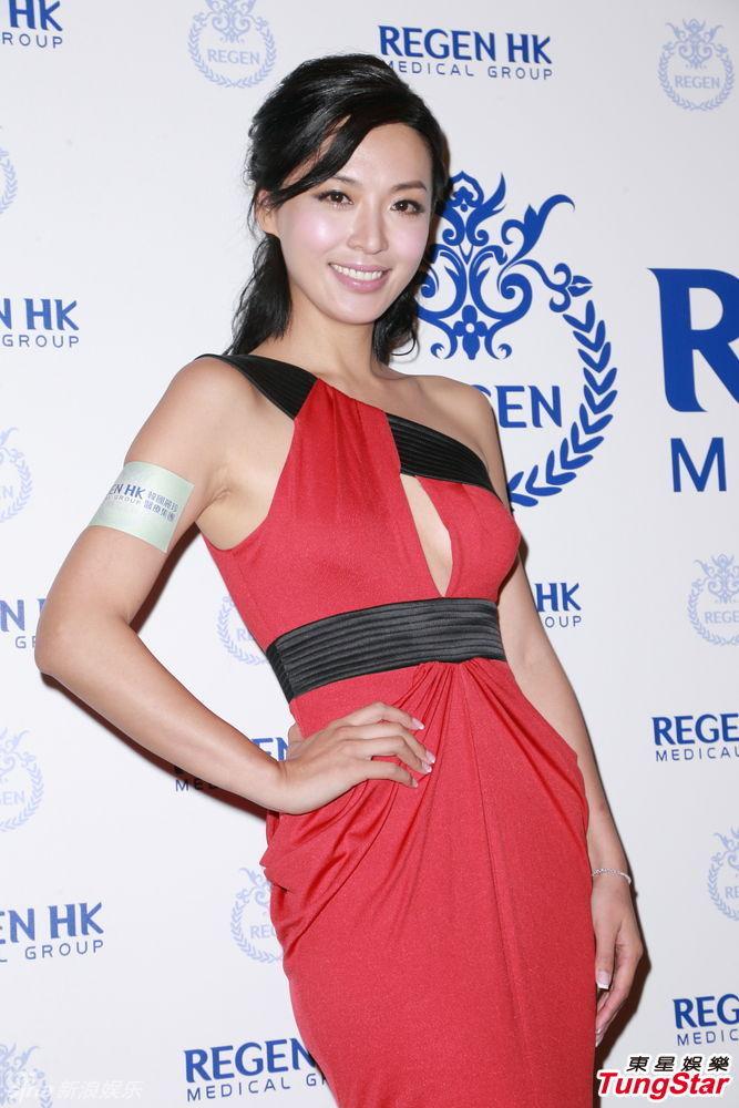 http://www.sinaimg.cn/dy/slidenews/4_img/2013_25/704_1001062_203062.jpg