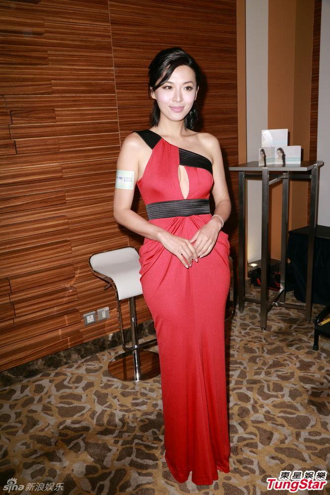 http://www.sinaimg.cn/dy/slidenews/4_img/2013_25/704_1001067_718374.jpg