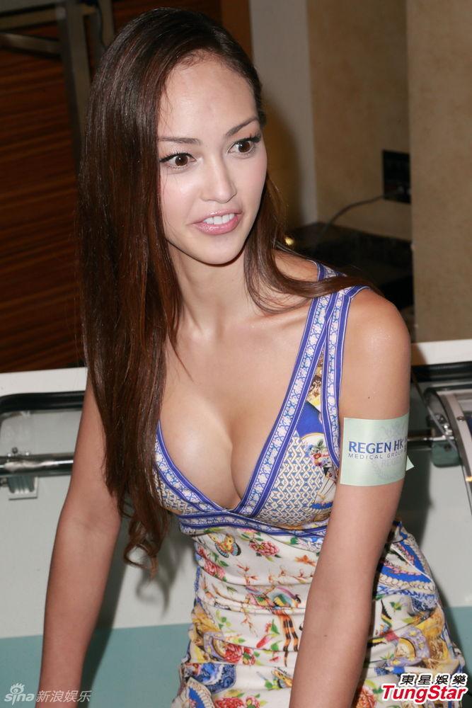 http://www.sinaimg.cn/dy/slidenews/4_img/2013_25/704_1001070_797499.jpg
