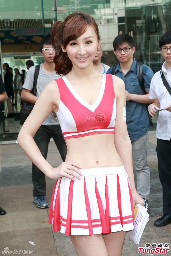 http://www.sinaimg.cn/dy/slidenews/4_img/2013_25/704_1002479_442151.jpg