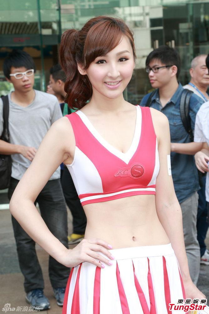 http://www.sinaimg.cn/dy/slidenews/4_img/2013_25/704_1002480_241327.jpg