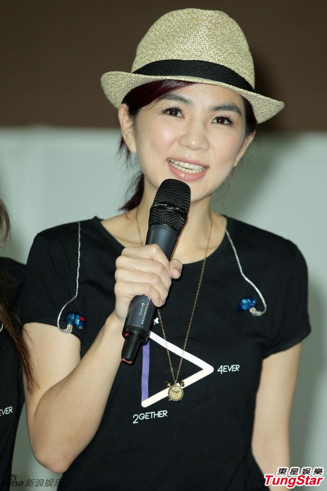 http://www.sinaimg.cn/dy/slidenews/4_img/2013_25/704_1003092_899981.jpg