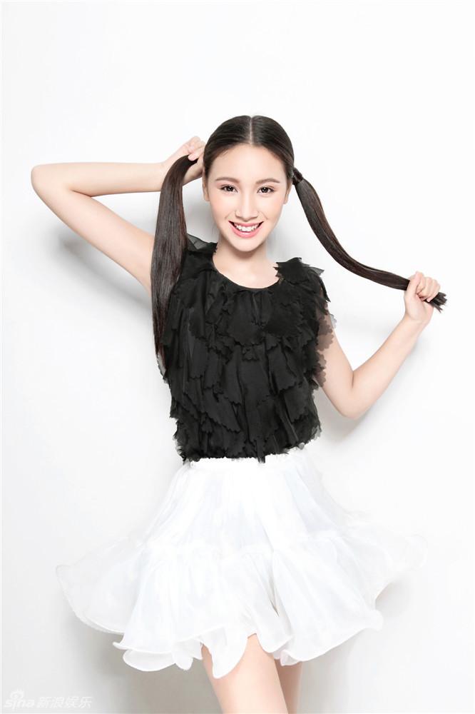 http://www.sinaimg.cn/dy/slidenews/4_img/2013_25/704_1003670_287712.jpg