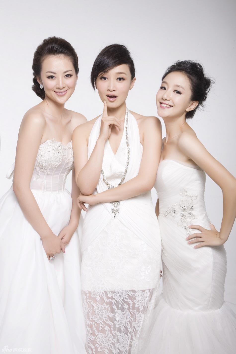http://www.sinaimg.cn/dy/slidenews/4_img/2013_25/704_1003790_832730.jpg