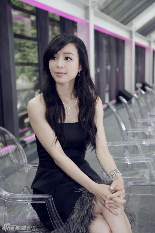 http://www.sinaimg.cn/dy/slidenews/4_img/2013_25/704_1003832_960786.jpg