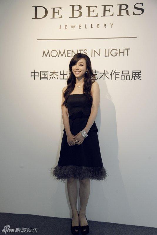 http://www.sinaimg.cn/dy/slidenews/4_img/2013_25/704_1003835_876685.jpg