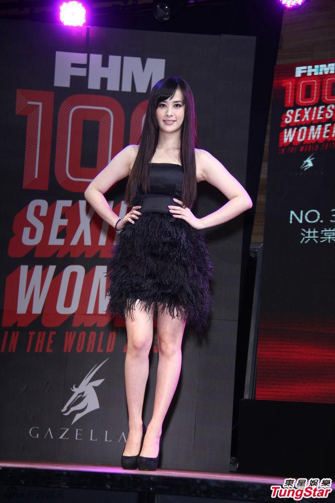 http://www.sinaimg.cn/dy/slidenews/4_img/2013_25/704_1004132_598237.jpg