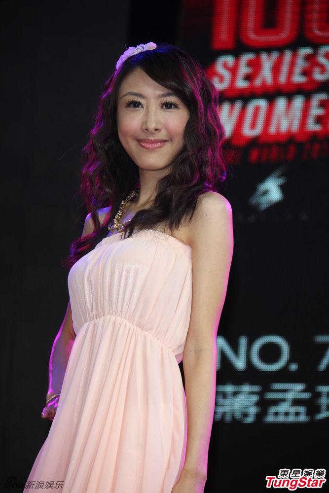 http://www.sinaimg.cn/dy/slidenews/4_img/2013_25/704_1004137_506416.jpg
