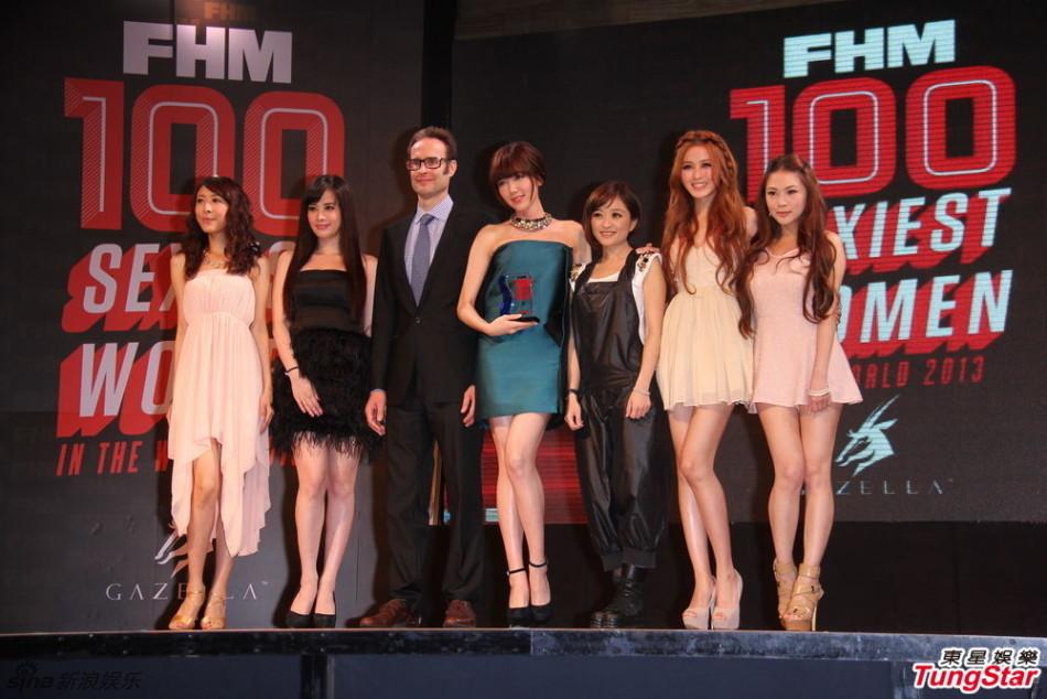 http://www.sinaimg.cn/dy/slidenews/4_img/2013_25/704_1004140_353545.jpg