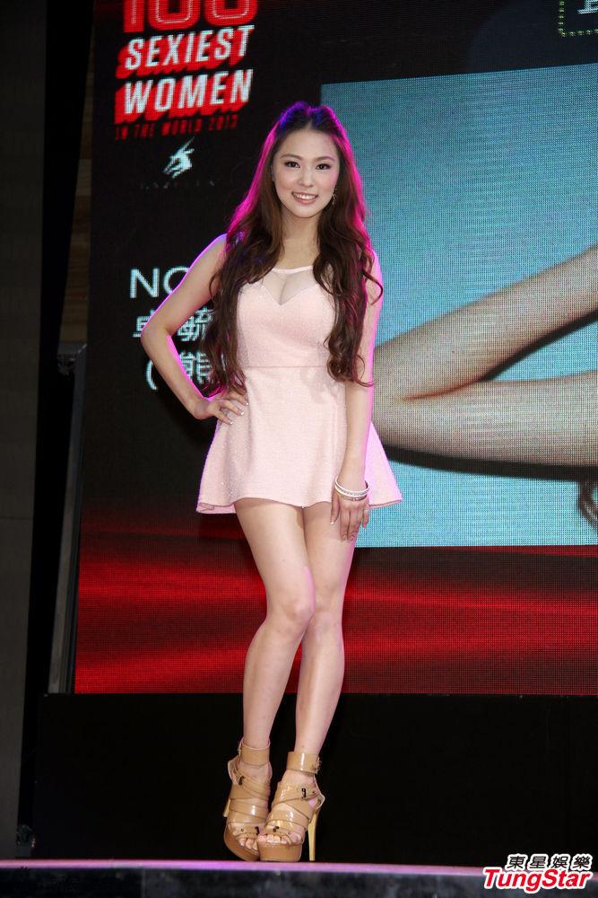 http://www.sinaimg.cn/dy/slidenews/4_img/2013_25/704_1004143_200023.jpg